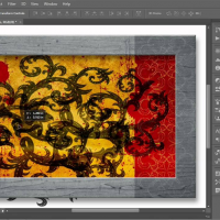 Exhaustive List of Photoshop Layers Tips and Tricks