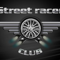 Street Racer Club Wallpaper