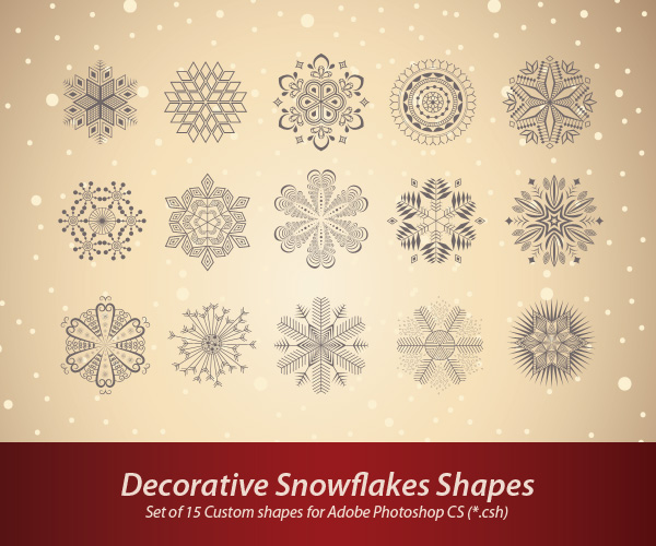 decorative-snowflakes-preview