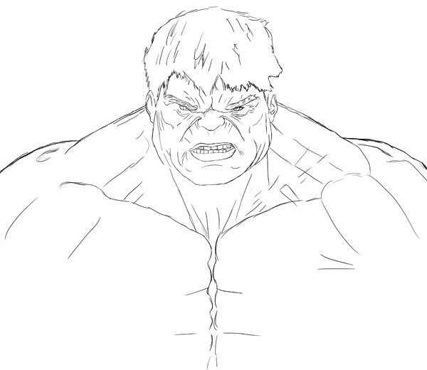 Incredible hulk face template lektonfo incredible hulk face template maxwellsz