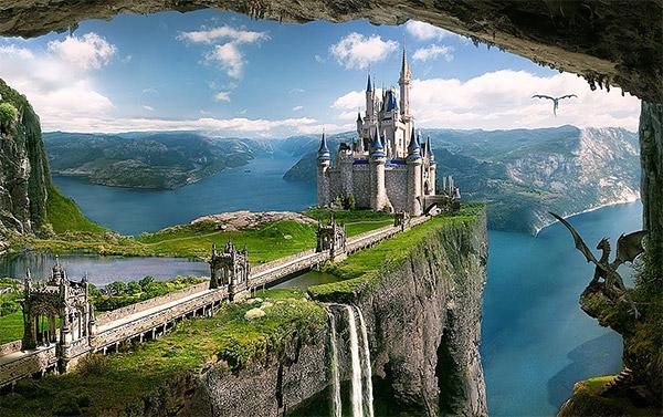 castillohoy