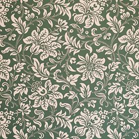 old wallpaper textures