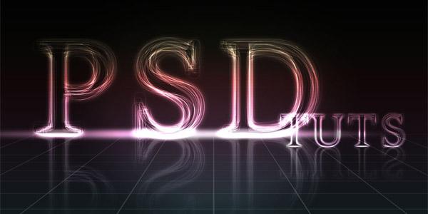 HDR en pasos simples