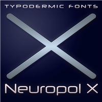 Neuropol X