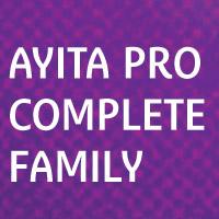 "Ayita Proâ""¢"