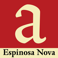 Espinosa Nova