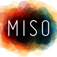 "Misoâ""¢"