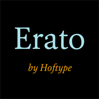 Erato