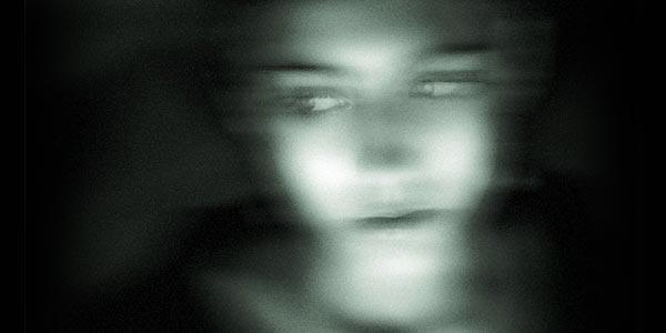 portrait effects