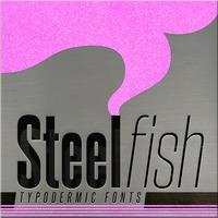 Steelfish™