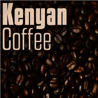 Kenyan Coffee™