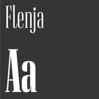 """Flenjaâ""""¢"""