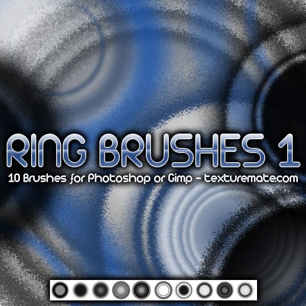 RingBrushes01