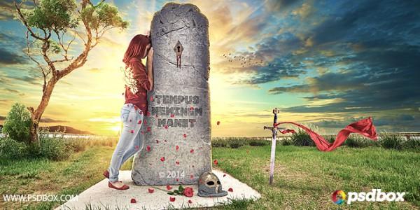 tempus-preview