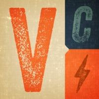Veneer Icons