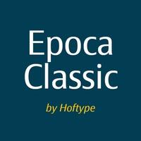 Epoca Classic