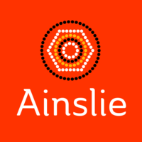 Ainslie Regular
