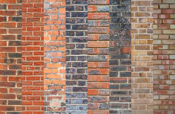 5-bricks