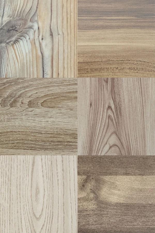 5-woods