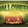 0914_Halloween_Type_final1