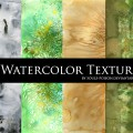 7_watercolor_textures_by_souls_poison-d4z6d74