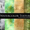 7_watercolor_textures_by_souls_poison-d4z6d74