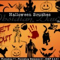Halloween_Vectors_Brushes_by_redheadstock1