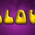 InflatedSatin-s
