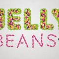 Jellybeanfinal