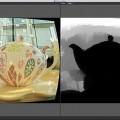 Screen-Shot-Depth-Mask
