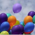 balloon-light-purple1