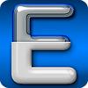 blog-icon5