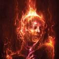 firepaint1