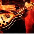 guitar-rock1