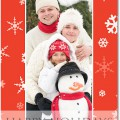 happy-holidays-photo-border1
