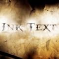 ink-text-flatten-500x273