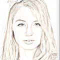 photo-to-color-sketch3