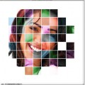 photoshop-color-grid-effect1