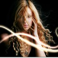 photoshop-light-streaks-21