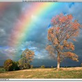 photoshop-rainbow-effect1