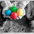 photoshop-selective-coloring-effect1