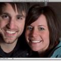 photoshop-teeth-whitening1