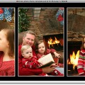photoshop-three-image-photo-frame1