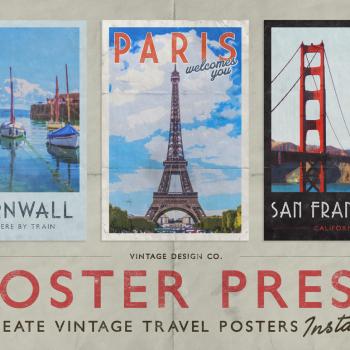 posterpress-vintage-travel-poster-o