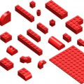 rendered-bricks