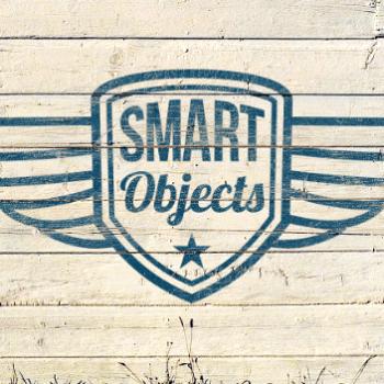 smart-objects_final111