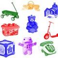 toys-brushes