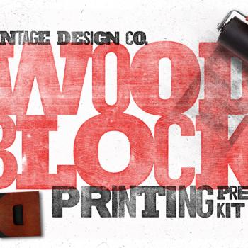 wood-block-letterpress-poster-o1