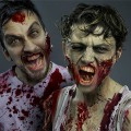 zombiess3