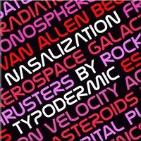 Nasalization